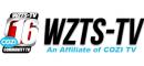 Profile Cozi West Virginia - WZTS Tv Channels