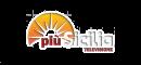 Profile Piú Sicilia Televisione Tv Channels