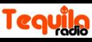 Profile Radio Tequila 100% Muzica Tv Channels