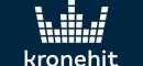 Profile KrroneHit Tv Tv Channels