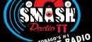 Profile Smash Radio TT Tv Channels