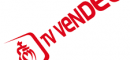 Profile Tv Vendee Tv Channels