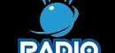 Profile Radio Empire TV Tv Channels