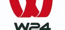 Profile W24 TV Tv Channels