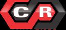 Profile CANAL RICOS STUDIO E WEB TV Tv Channels