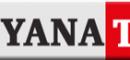 Profile Vivyana Tv Tv Channels