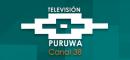 Profile Puruwa TV Tv Channels