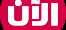 Profile Al Aan TV Tv Channels