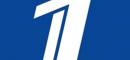 Profile Perviy kanal Europa Tv Channels