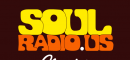 Profile Soul Radio Classics Tv Channels