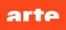 Profile Arte TV Tv Channels