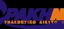 Profile Thrakinet Tv Tv Channels