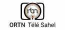 Profile Tele Sahel Tv Channels