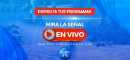 Profile TC Television Tv Channels