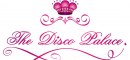 Profile The Disco Palace Tv Channels