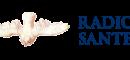 Profile Radio Santec Sophia Tv Tv Channels
