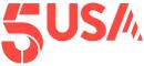 Profile 5USA TV Tv Channels