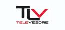Profile Vedia Tv Tv Channels