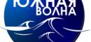 Profile Radio Volna Tv Tv Channels