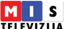 Profile MIS Televizija Tv Channels