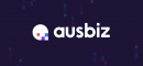 Profile Ausbiz Tv Tv Channels