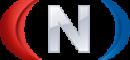 Profile Tv Vjsion Norge Tv Channels