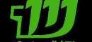 Profile 111 TV Tv Channels