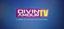 Profile Divin Amour Tv Tv Channels