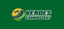 Profile TV Verdes Campos Sat Tv Channels