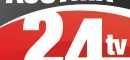 Profile Austria 24 Tv Tv Channels