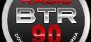 Profile Radio BTR90 Tv Channels