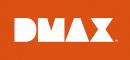 Profile DMAX Tv Channels