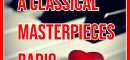 Profile A CLASSICAL MASTERPIECES Tv Channels