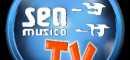 Profile Sea Radio Tv Tv Channels