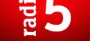 Profile Radio 5 Noticias Tv Channels