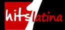 Profile Hits 1 latina Tv Channels
