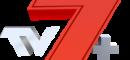 Profile TV7 Plus Ukraine Tv Channels