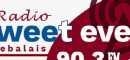 Profile Radio Sweet Ever Fm 90.3 Tv Channels