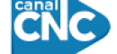Profile Canal CNC Medellin Tv Channels