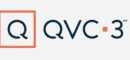 Profile QVC 3 Tv Channels