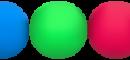 Profile Telefe Tv Tv Channels