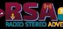 Profile RSA 106.9 FM Tv Channels