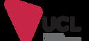 Profile UCL TV Canal Latinoamericano Tv Channels