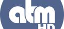Profile ATV Televison Tv Channels