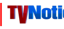 Profile Canal 2 Nicaragua Tv Channels