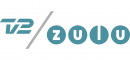 Profile Tv2 Tv Channels