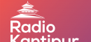 Profile Radop Kantipur 101,8 FM Tv Channels