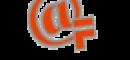 Profile Alabama s Finest Radio Tv Channels