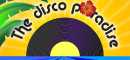Profile The Disco Paradise Tv Channels