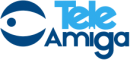 Profile Tele Amiga Tv Channels